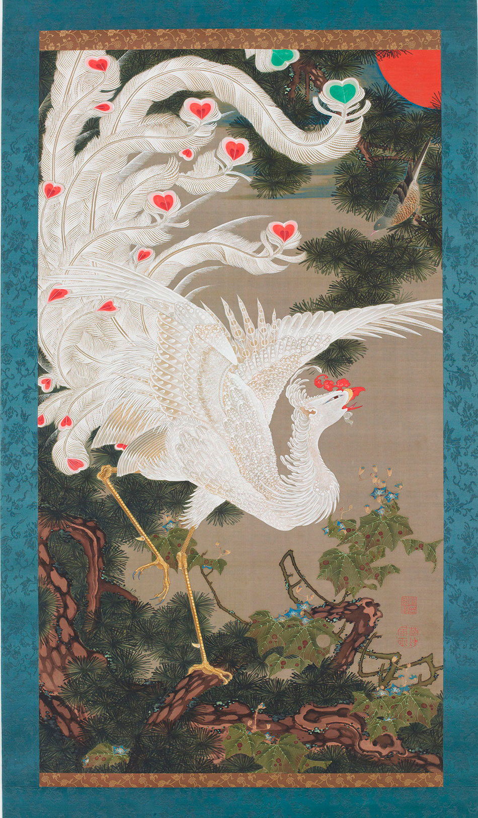 25_jakuchu_white-phoenix-and-old-pine_950_w