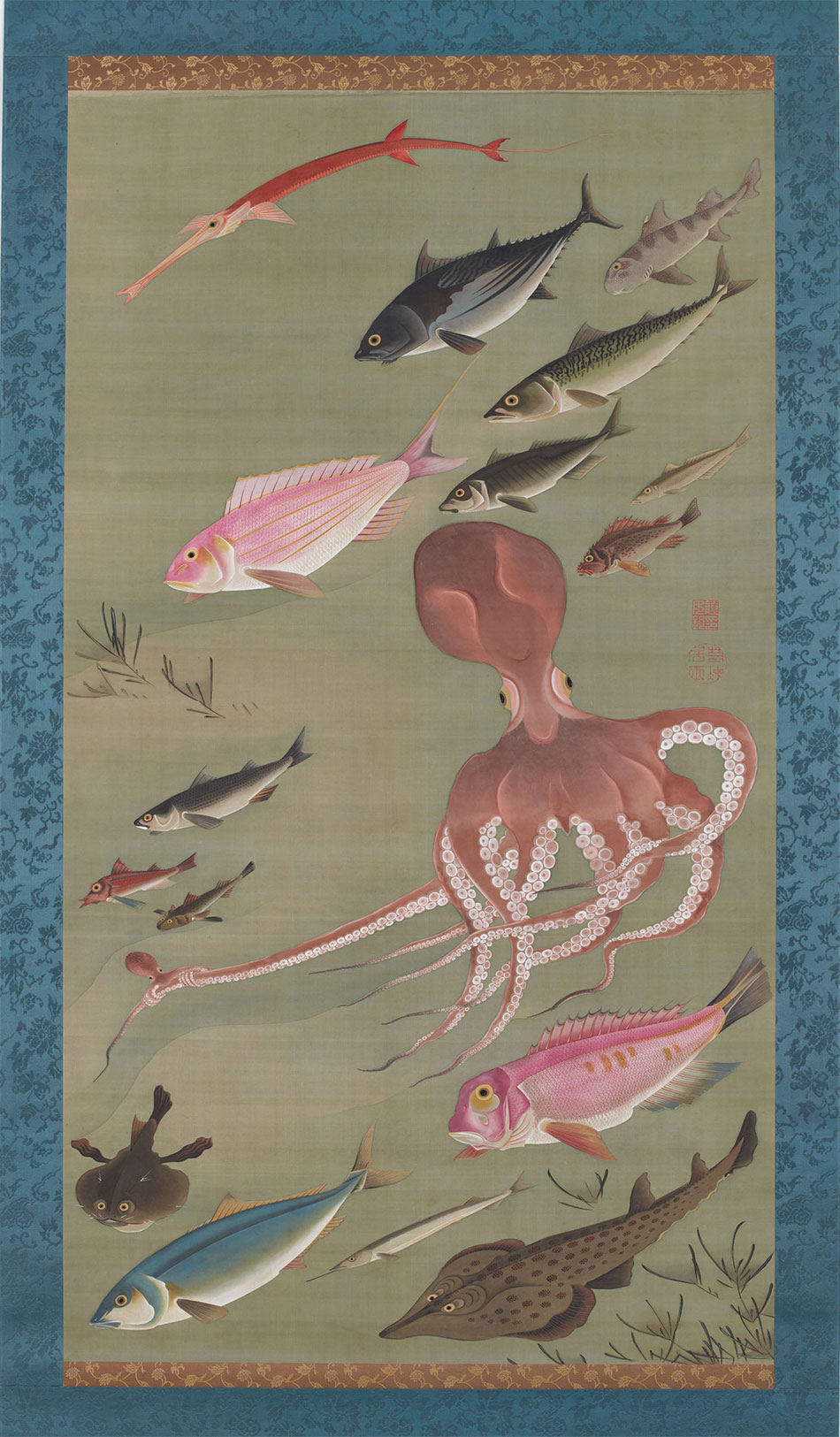 27_jakuchu_jakuchu_fish-and-octopus_950_w