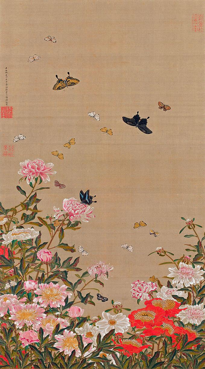 i_pivoines-et-papillons_ito_jakuchu_680_w