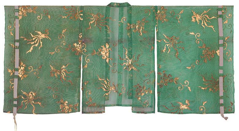 kimono-4_780_w