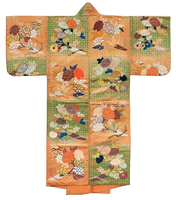 kimono_1_600_W