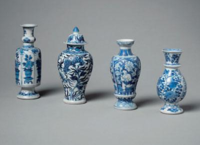 porcelana-10_400_w