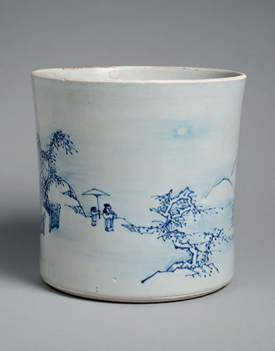 porcelana-11_400_w