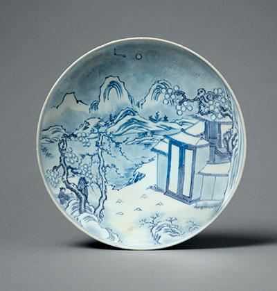 porcelana-12_400_w