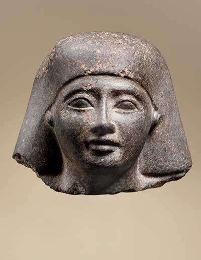 second-egiptian-head_400_w