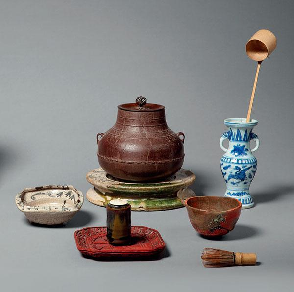 tea-ceremony-1_600_w