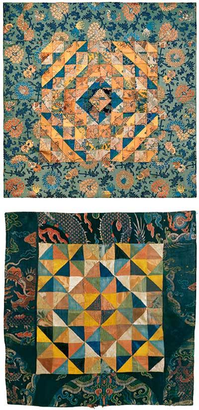 textiles-1-y-2_400_w