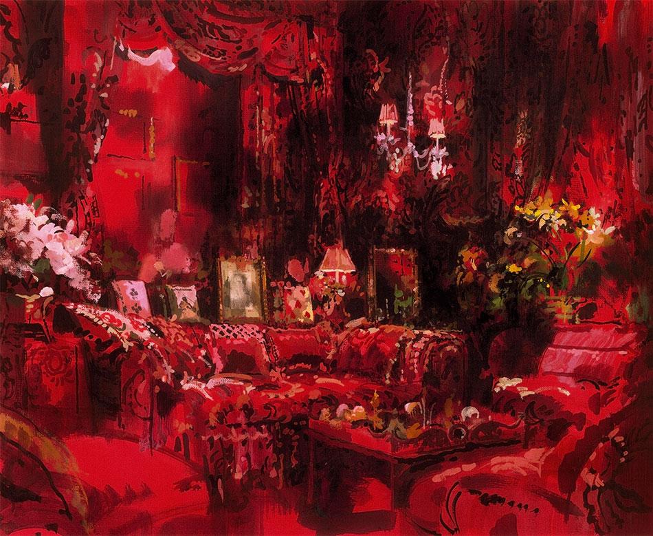 Diana-Vreeland,-Park-Avenue-Sitting-Room,-2000_950_w