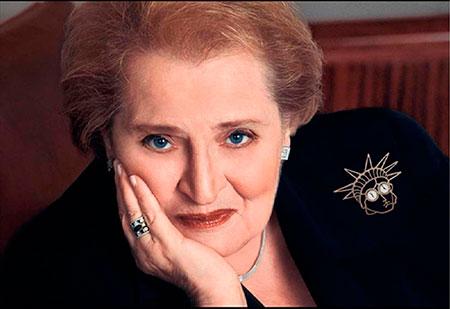 Madeleine-Albright,-header-450