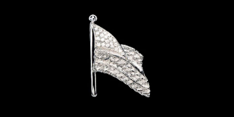 broche-flag_950w