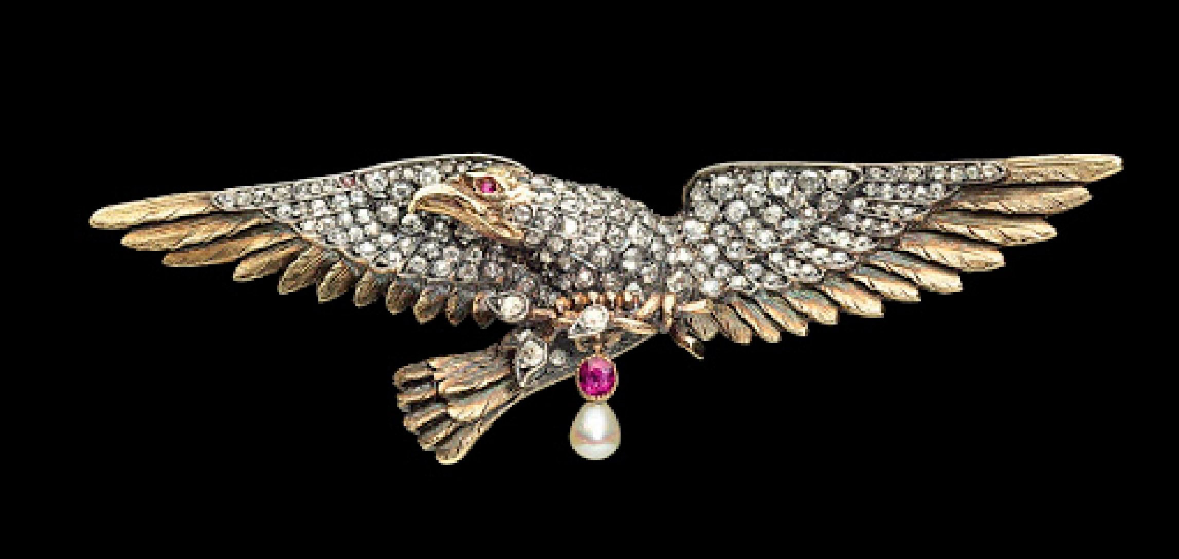 broche_diamond-eagle_950w