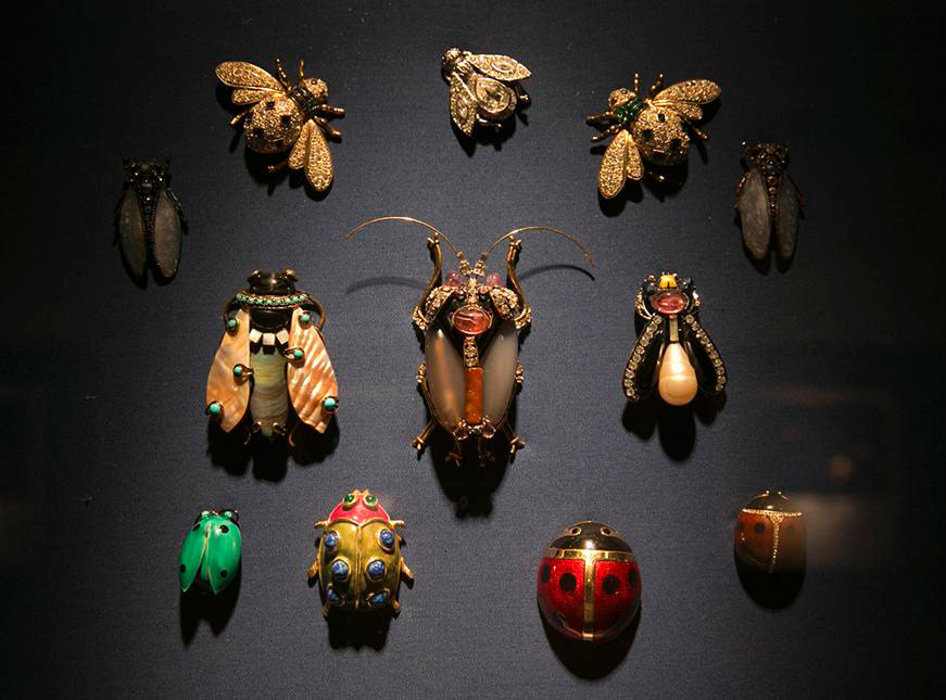 broches_bugs_871w