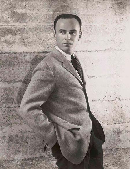 jeremiah-goodman-portrait_1952