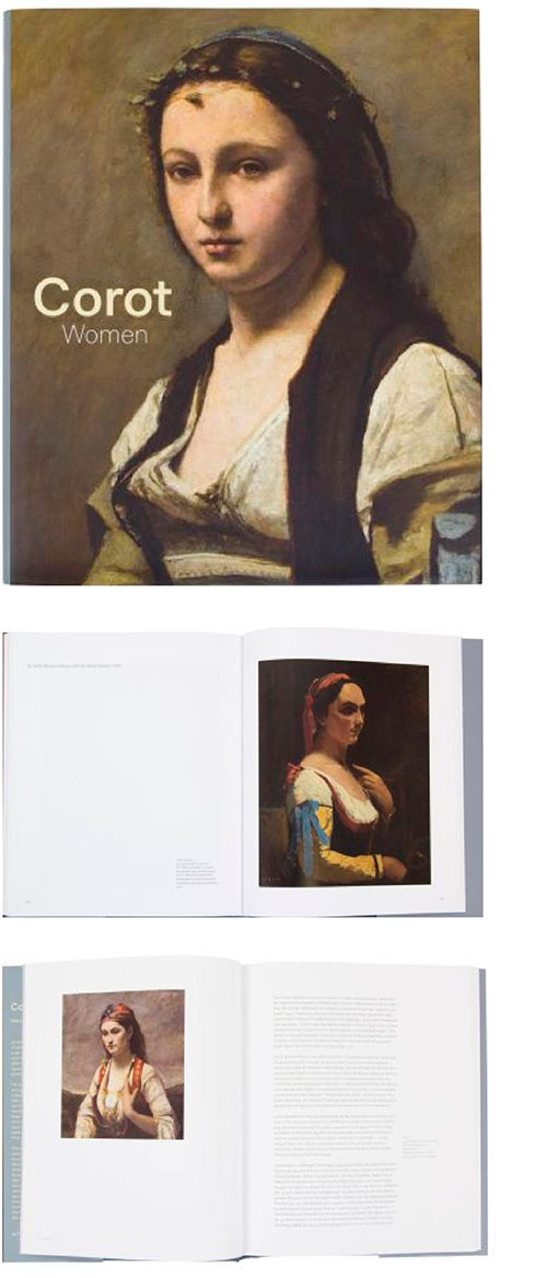 Corot-women-catalogue_-portada-e-interiores_500