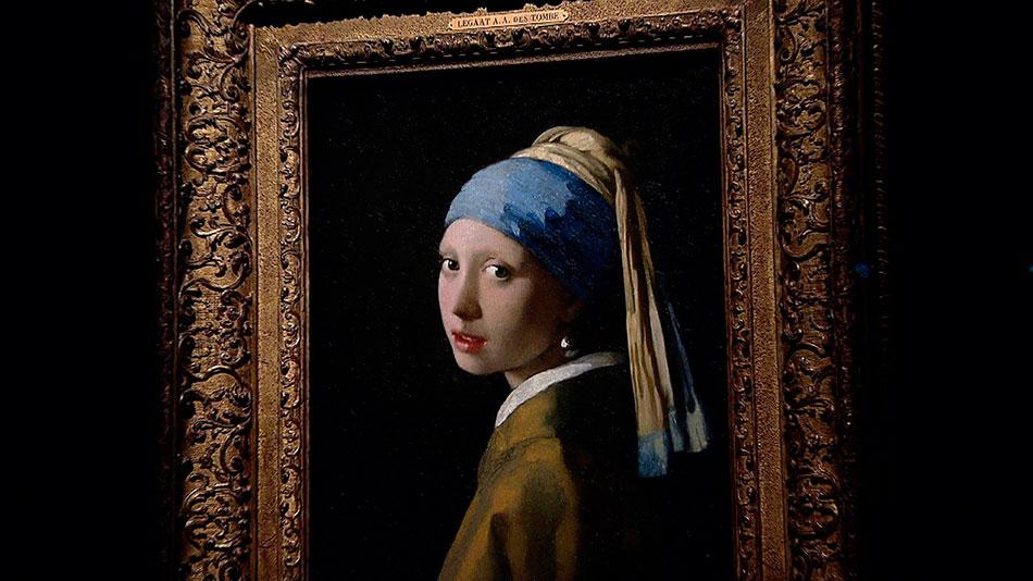 Cuadro-Vermeer-con-marco_950
