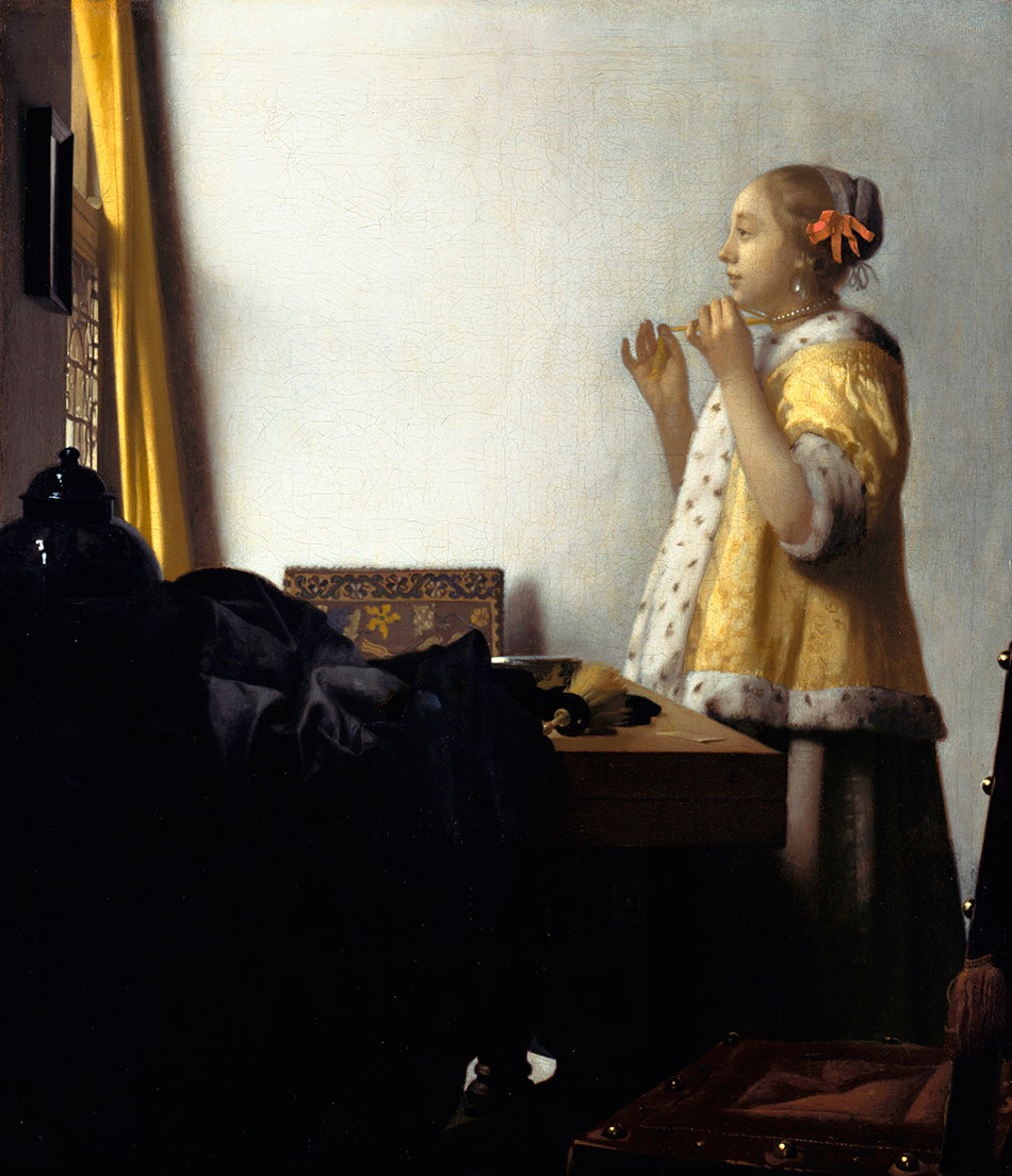 Jan_Vermeer_van_Delft_-_Young_Woman_with_a_Pearl_Necklace_950
