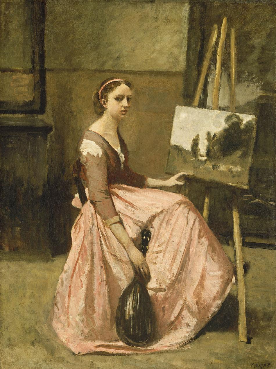 The-Artist-Studio-1870_950