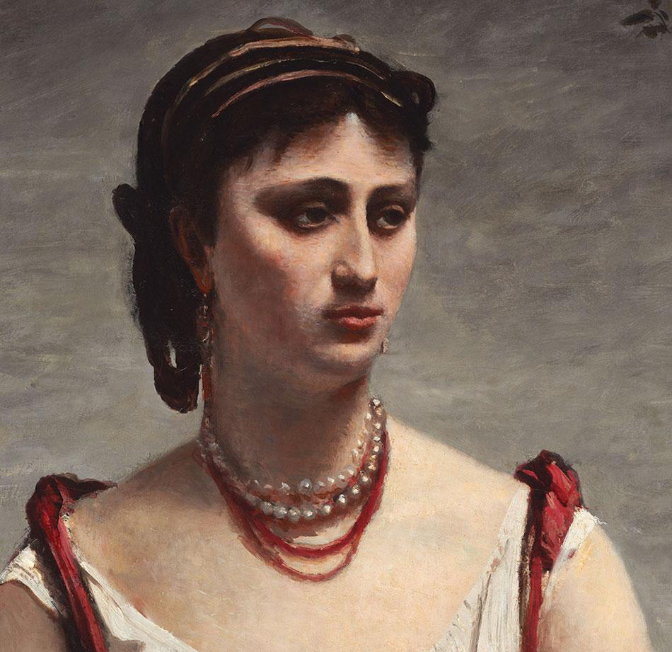 Jean-Baptiste-Camille-Corot_Agostina_1866_D_950