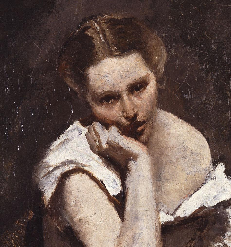 Jean-Baptiste-Camille-Corot_Melancholy-c.-1860_D_950