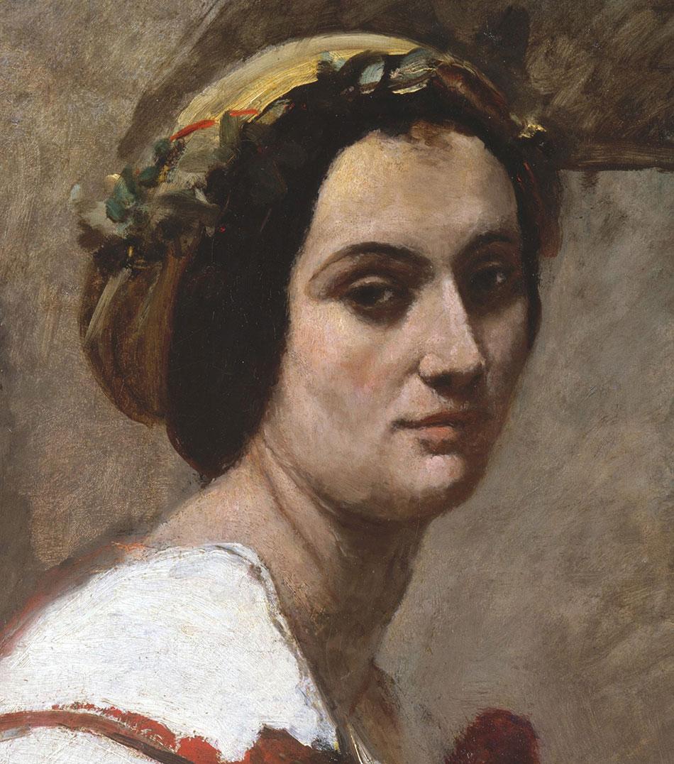 Jean-Baptiste-Camille-Corot_Sibylle_c.-1870_D_950