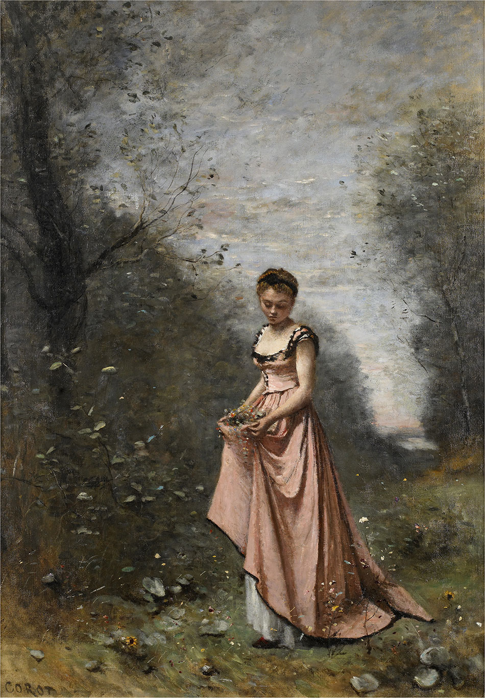 Jean-Baptiste-Camille-Corot_Springtime-of-Life_1871_950