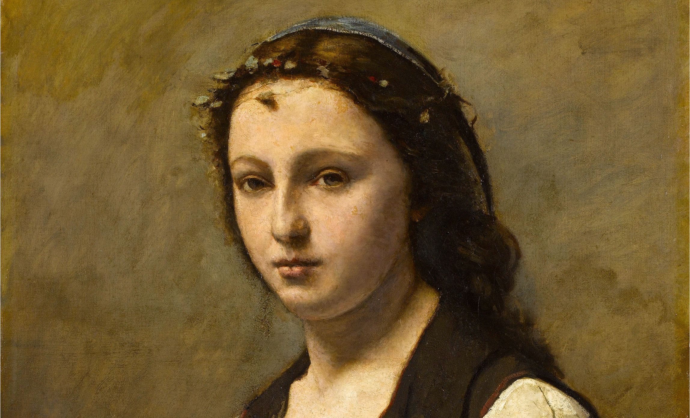 Jean-Baptiste-Camille-Corot_Woman-with-a-Pearl-c-1868–1870_D2_950.jpg