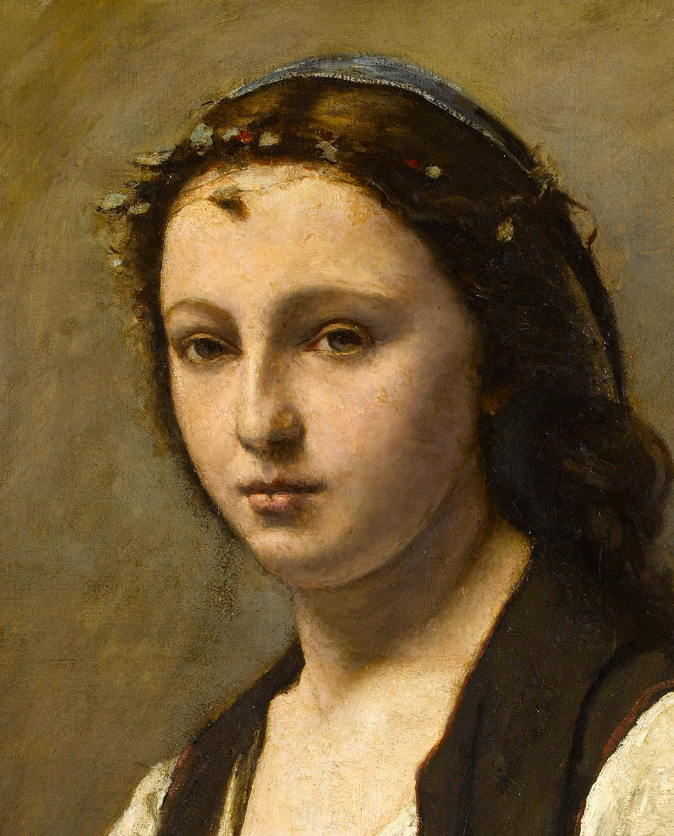 Jean-Baptiste-Camille-Corot_Woman-with-a-Pearl-c-1868–1870_D_950