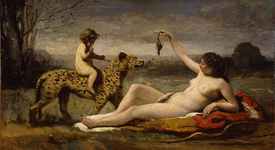 Jean-baptiste-camille-corot_Bacchante-with-a-Panther-1860-reworked-c.-1865–1870.jpg