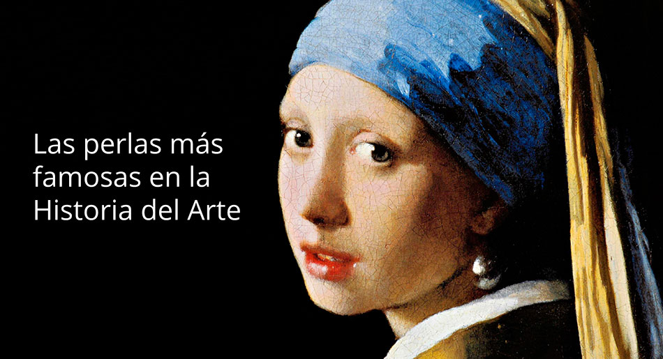 header-vermeer-contraste_950