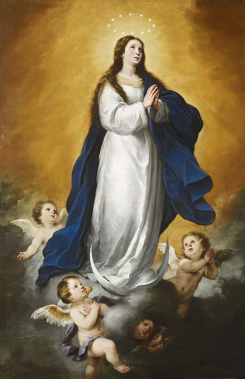 Bartolome-Esteban-Murillo_The-Immaculate-Conception_950