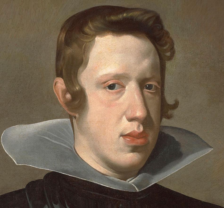 Diego-Rodriguez-de-Silva-y-Velazquez_-Portrait-of-King-Philip-IV_detal_950