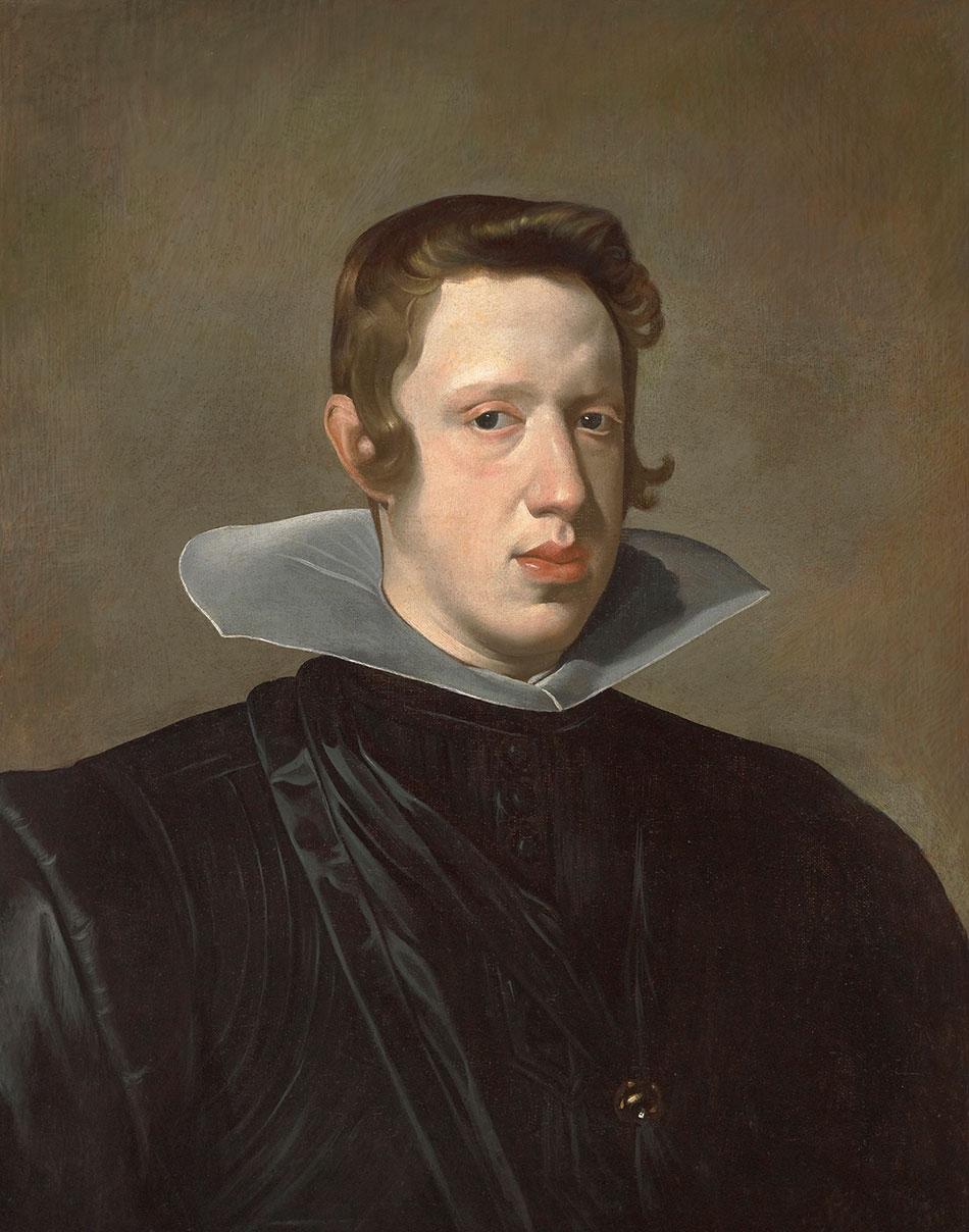 Diego-Rodriguez-de-Silva-y-Velazquez_Portrait-of-King-Philip-IV_950