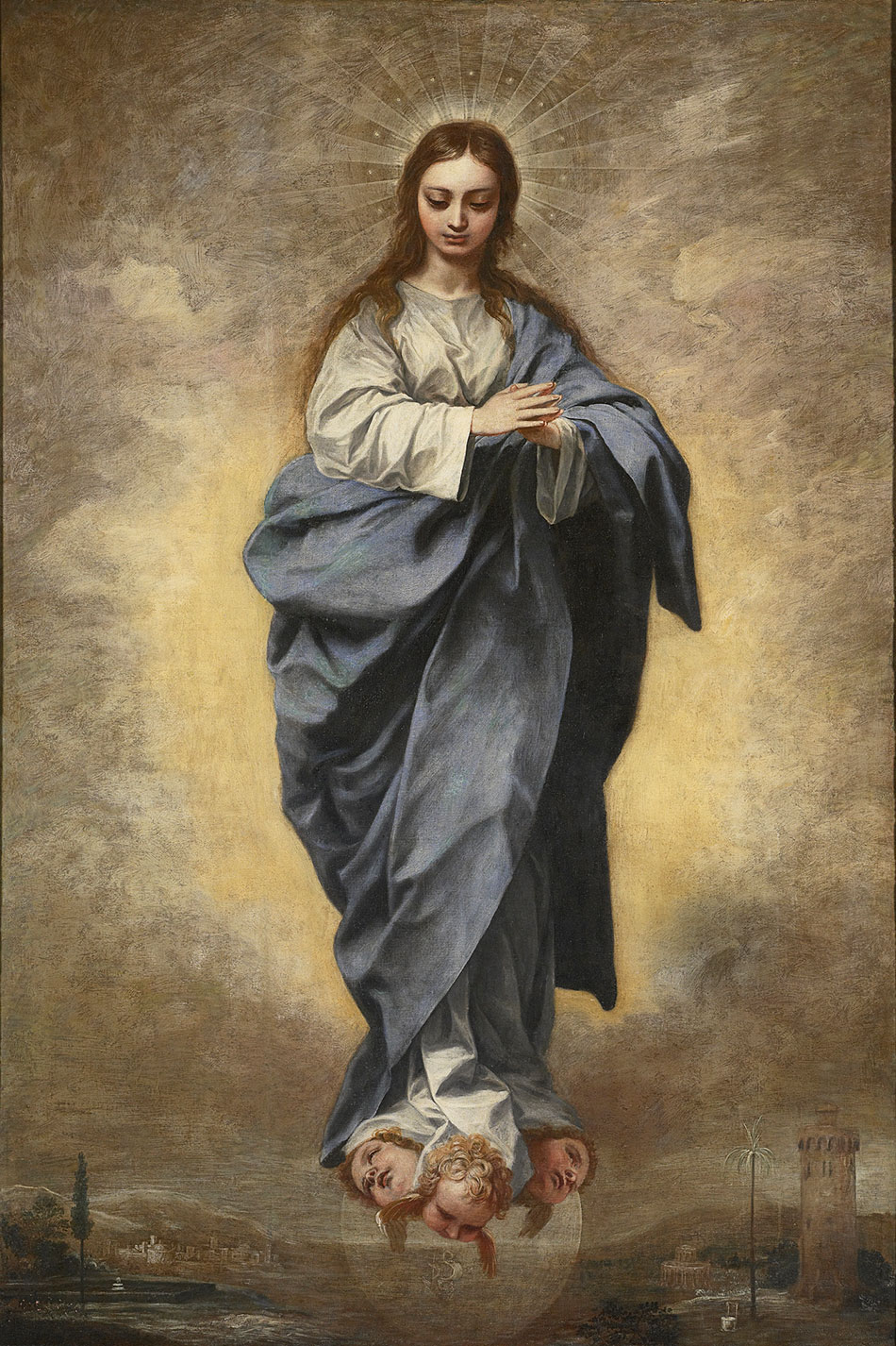 Juan-de-Sevilla_The-Immaculate-Conception_950