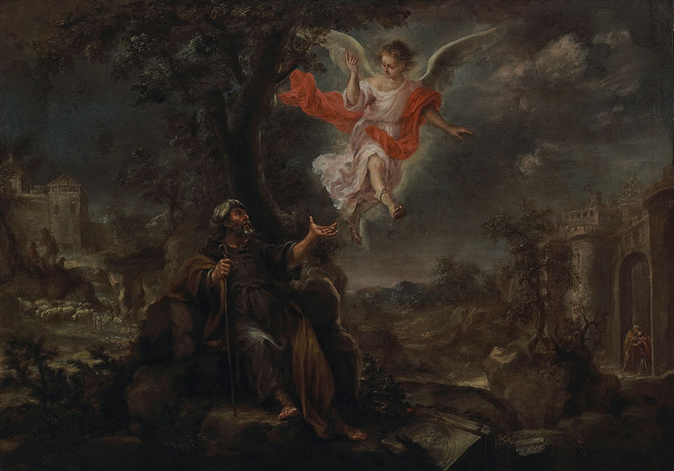 Juan-de-Valdes-Leal_-Joachim-and-the-Angel_950