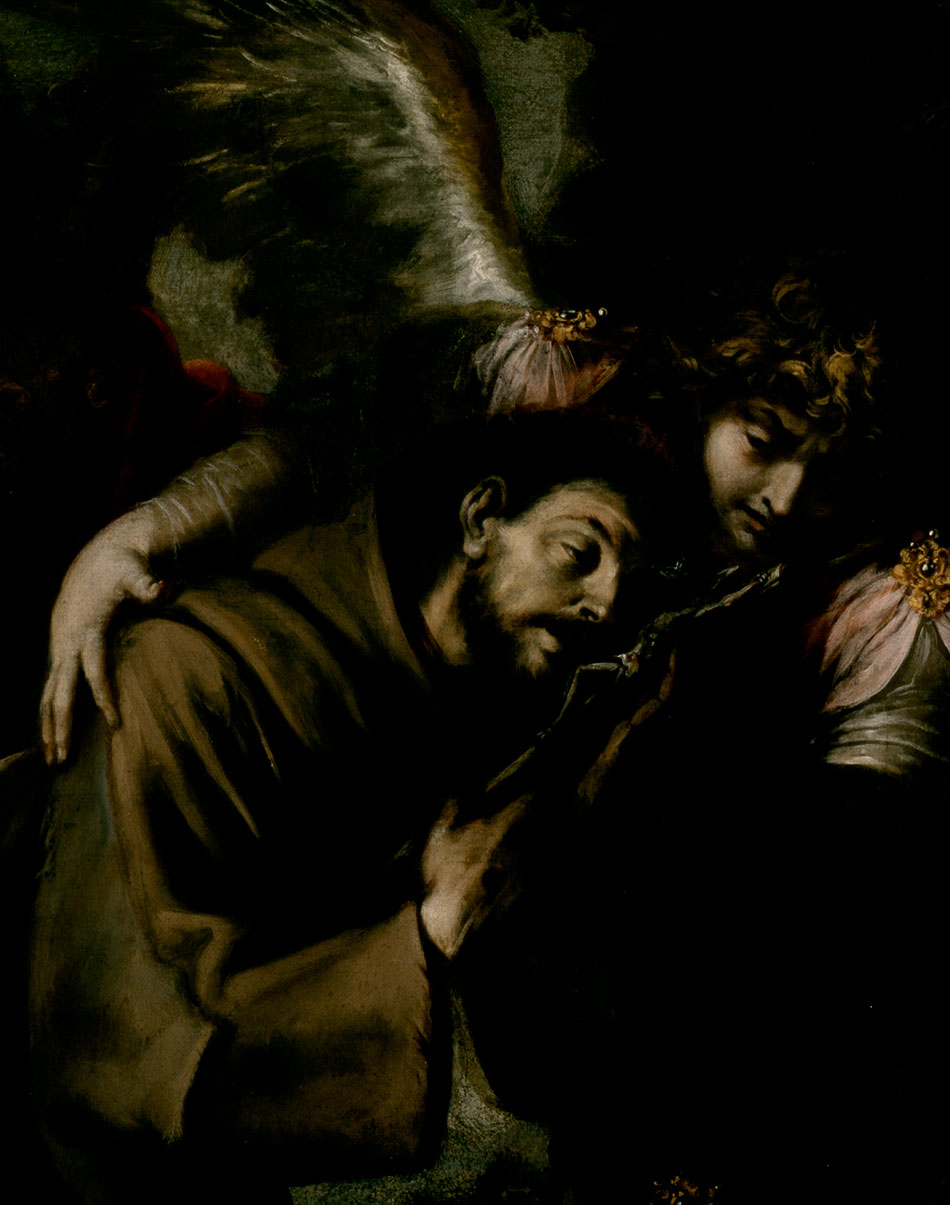 Juan-de-Valdes-Leal_-The-Ecstacy-of-Saint-Francis_detail_950