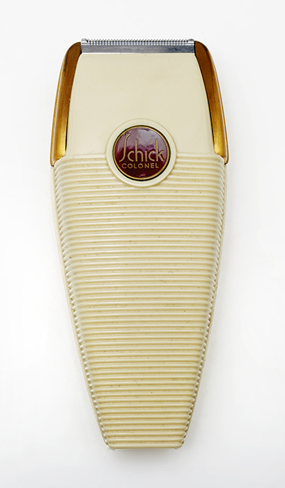 Raymond Loewy_Shaver_Colonel_2008.9_700 alto_w