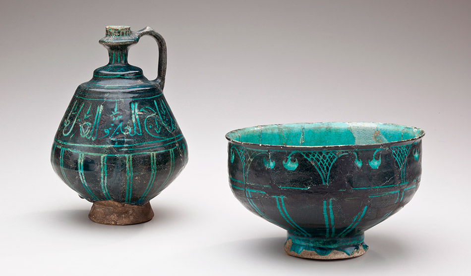 2008.1.26-47_Unknown,-Footed-Bowl-with-Incised-Geometric-Motif_950w