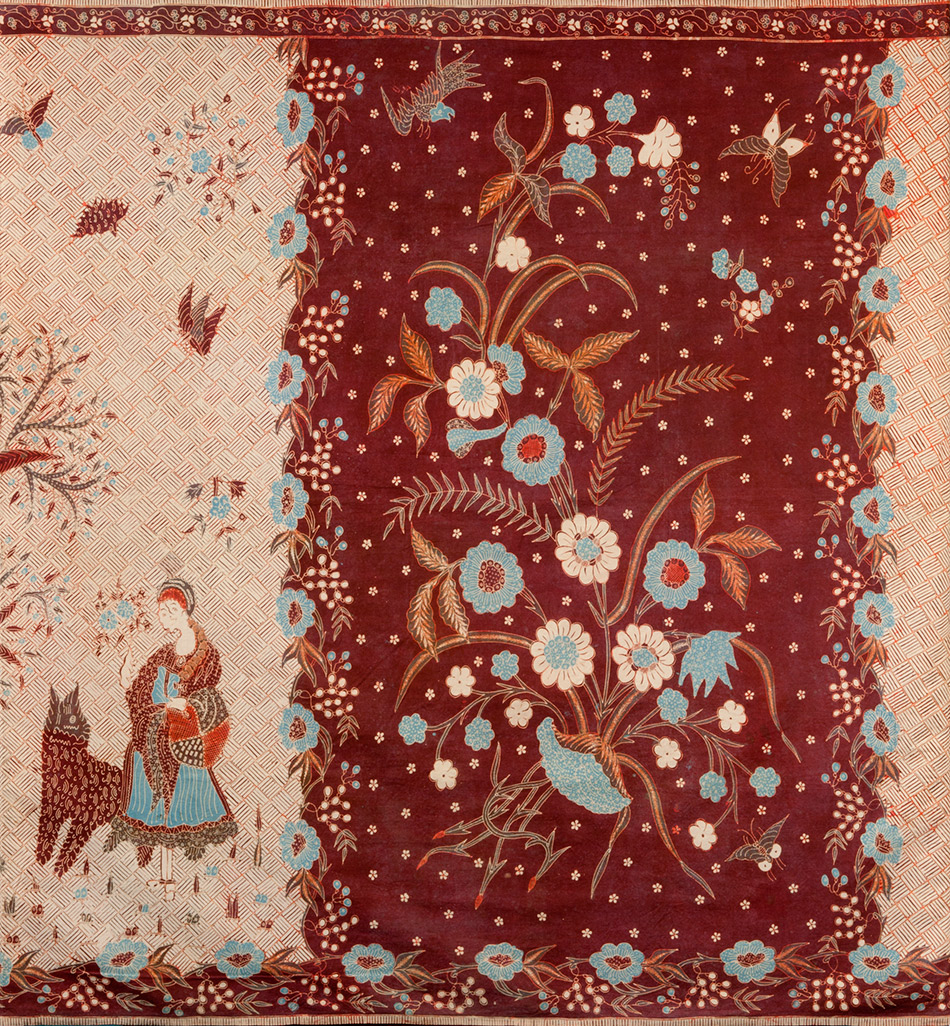 23.396_Unknown,-Pendak-Skirt-with-Woman-and-Sheep-and-Floral-Motifs_950w