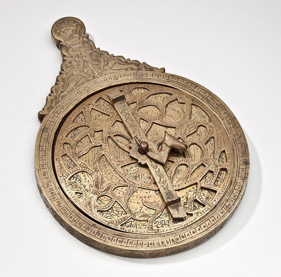 29.1453_Unknown_Inscribed-Astrolabe-Adorned-with-Symbols-of-the-Zodiac950w