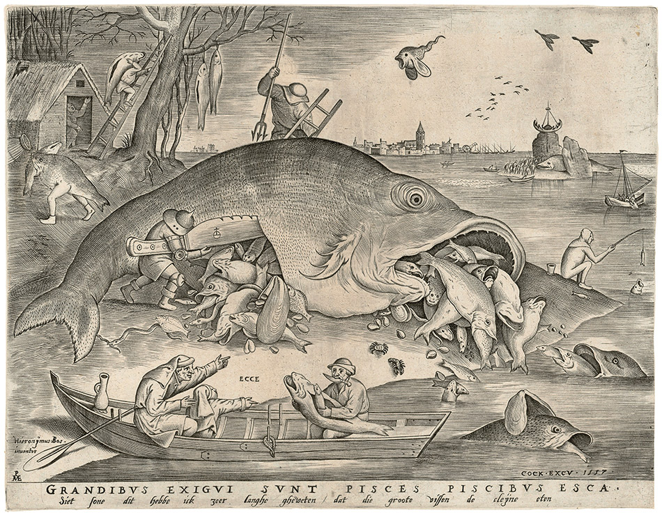 Pieter-Bruegel-the-Elder_Cat_21_HiRes_Albertina_Big_Fish_Eats_Little_Fish_DG1955_116_13x18.jpg