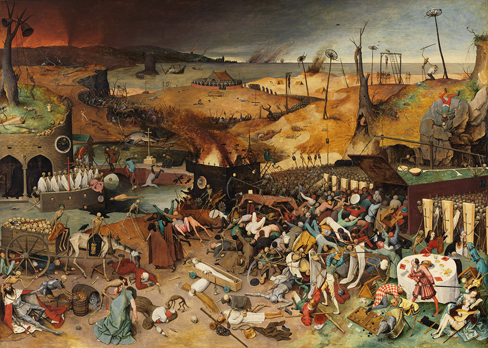 Pieter-Bruegel-the-Elder_Cat_59_Hi-Res_nach_Restaurierung___Madrid__The_Triumph_of_Death_P001393.jpg