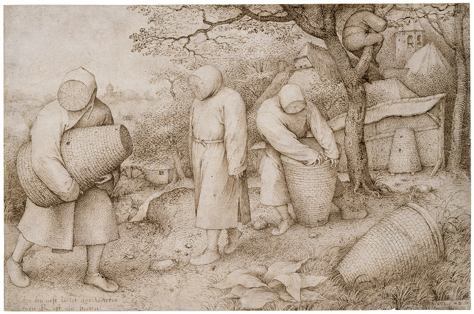 Pieter-Bruegel-the-Elder_Cat_87_HR_Berlin_Beekeepers_h_00028405_950.jpg