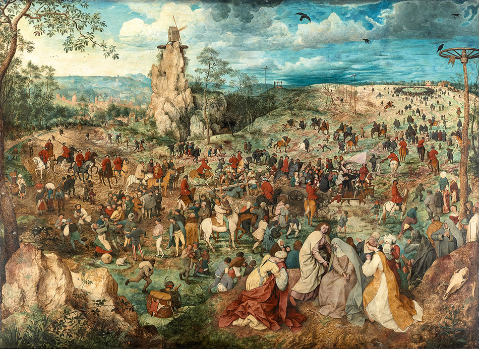 Pieter Bruegel the Elder_GG_1025_201212_CD_950w