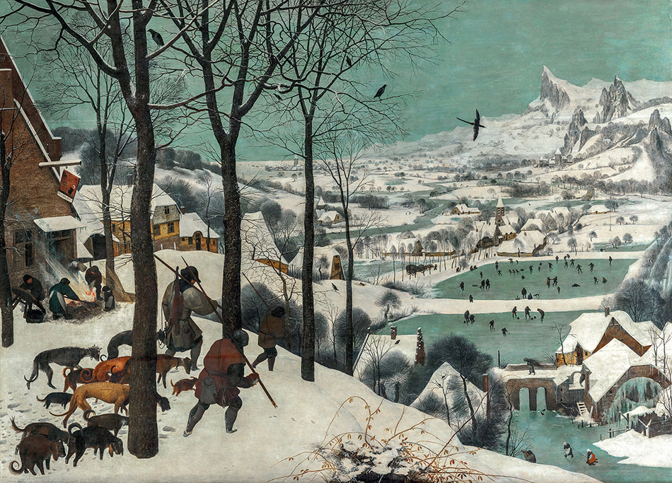 Pieter Bruegel the Elder_GG_1838_Stitch_Gesamt_950w