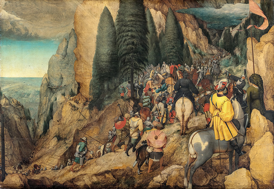 Pieter Bruegel the Elder_GG_3690_201311_CD_950w