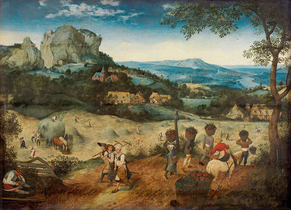Pieter-Bruegel-the-Elder_Highres_LR11560_Bruegel_Haymaking_Weigl_950w.jpg