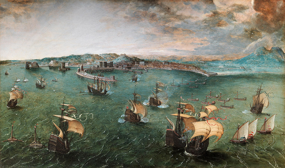 Pieter-Bruegel-the-Elder_Rome_View_of_the_Bay_of_Naples_ADP_Fc_546_Pieter_Bruegel_HighRes_950w.jpg