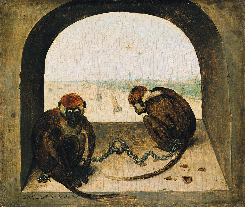 Pieter-Bruegel-the-Elder_Two monkeys h_00020603_950w.jpg