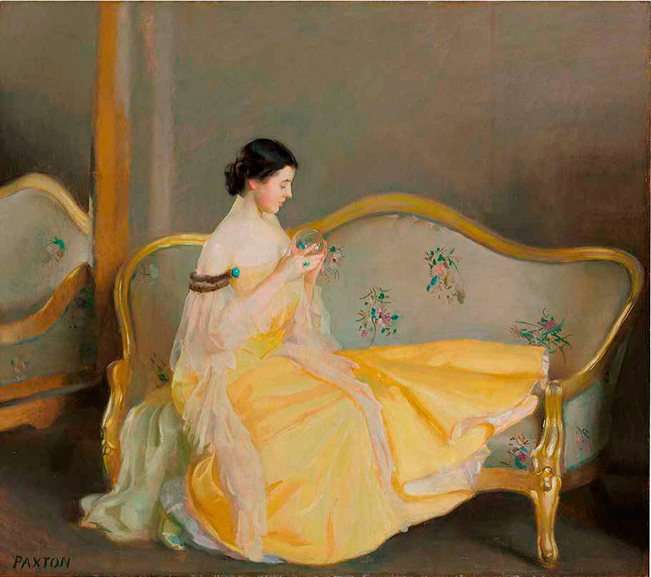 The-Crystal, William-McGregor Paxton_950w