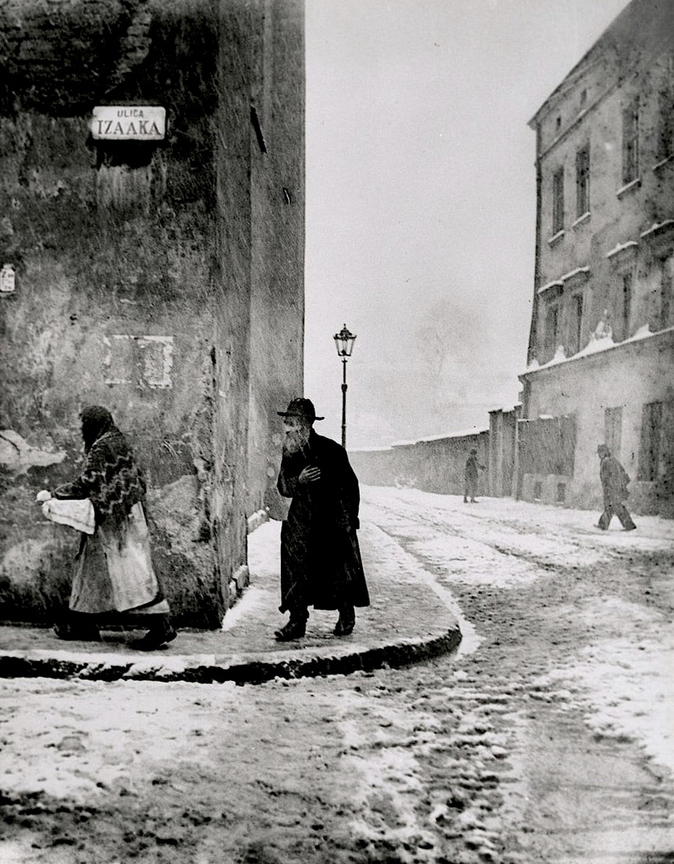 roman_vishniac_winter_950w